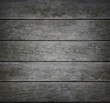 Weathered gray horizontal wood texture seamlessly tileable