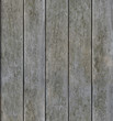 Weathered Gray Vertical Wood Seamless Texture