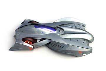 concept car-3