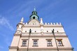 Poland - Poznan - City Hall