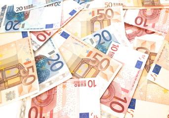 billets euros 05