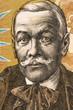 Pavol Orszagh Hviezdoslav