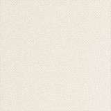 white paper background canvas texture beige  seamless pattern