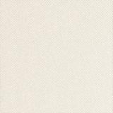 white paper background canvas texture beige  seamless pattern
