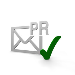 pr, presse, pressearbeit, mail, email, public relations,