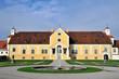 Oberschleissheim Altes Schloss