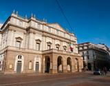 La Scala - 49854197