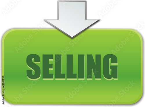 bouton selling