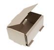 Cardboard carton box