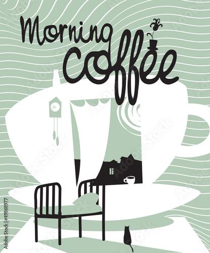 filizanka-kawy-z-oknem-lozkiem-i-kotem