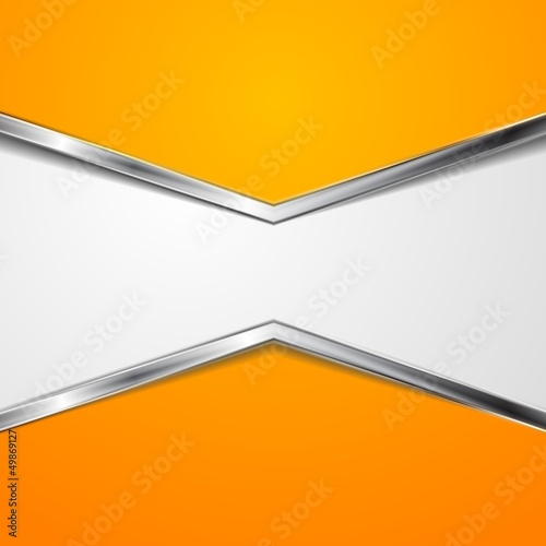Elegant colourful vector design