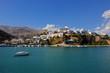 Agia Galini Kreta Griechenland