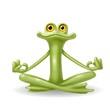 geko yoga