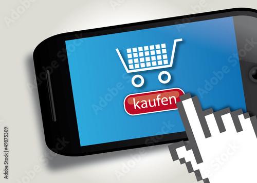 online kaufsucht