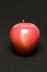 pinata apple pinova sonata hybrid fruit