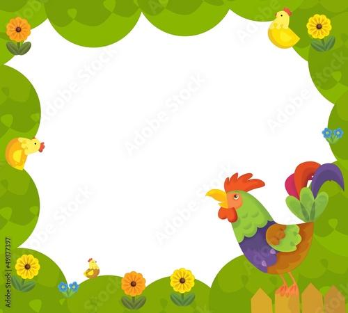 ppt 背景 背景图片 壁纸 边框 模板 设计 相框 400_360