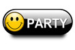 Party button,