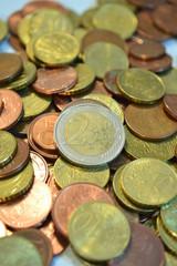 pièce de monnaie 6