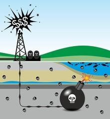 fracking 2602b