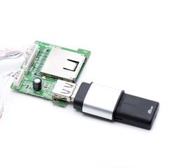 pendrive in hardware