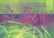 rough abstract texture backdrop