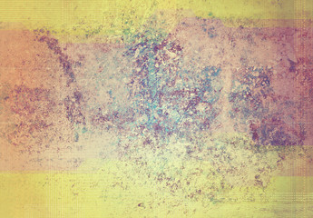 faded texture backdrop