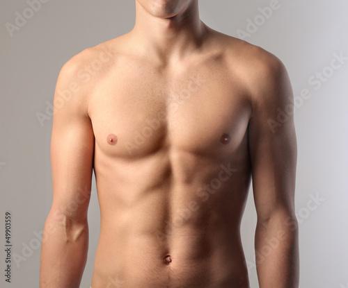 Fototapeten,nackt,nude,körper,stück