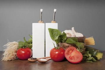 Dieta Mediterrânica #13