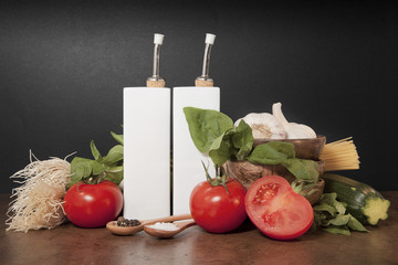 Dieta Mediterrânica #14