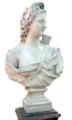 Allegory of a Sun, Apollo