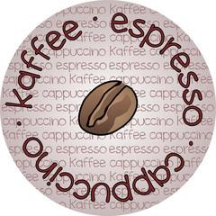 Kaffee_002