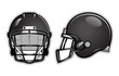 Football helmet - 49908741