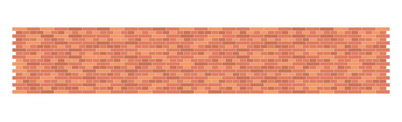 Ziegelmauer01