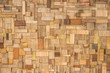 Wood Texture - ecological Background - 49909734