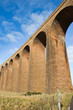 Culloden Viaduct, Scotland