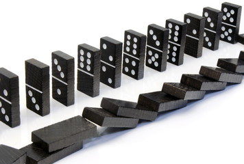 Domino 2702a