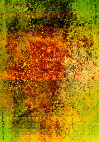 background textured abstract