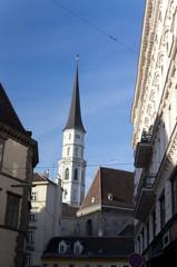 Vienne Eglise