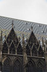 Vienne cathédrale