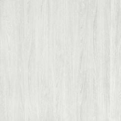 Modern white parquet horizontal seamless texture