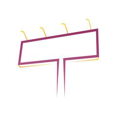 Logo Design (Advertising)