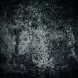 dark wall texture backdrop