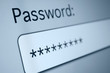 Password - 49921995