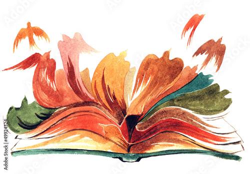 book - 49924324