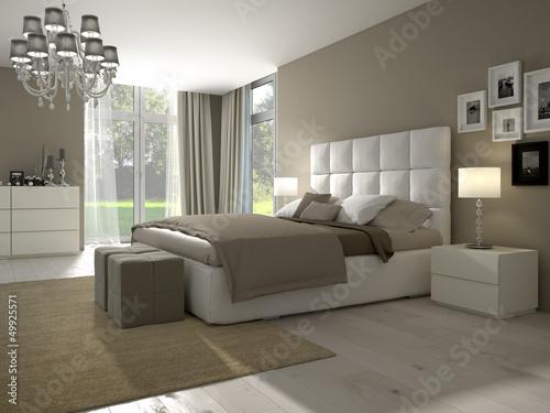 schlafzimmer deko sachliche on moderne idee auch 13. bett und, Schlafzimmer