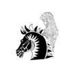 donne e cavalli