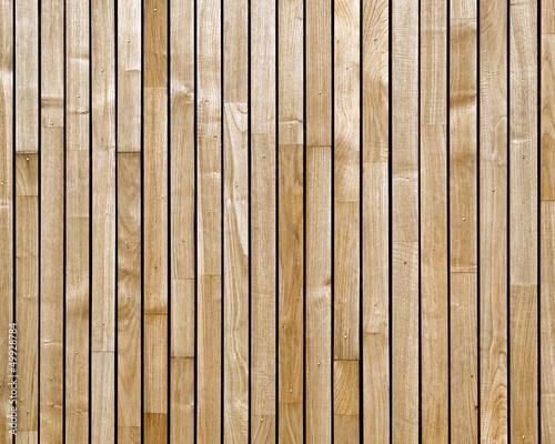 Wooden wall texture - 49928784