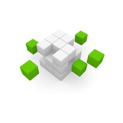 bausteine, baustein, steine, modul, module, puzzel,