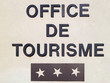 Office de Tourisme France