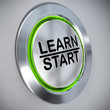 Online Training, E-learning Co...